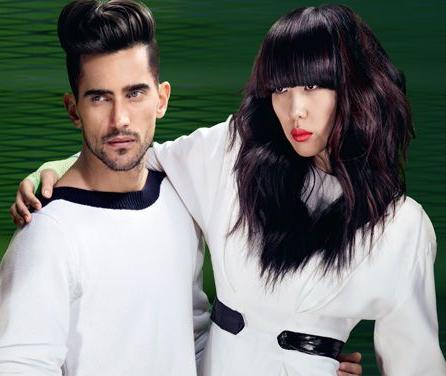 men's hair styling products, best hair salon, woking, surrey