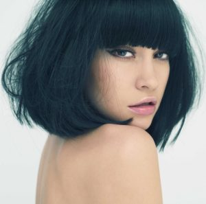 hair colour experts in woking at hair lab