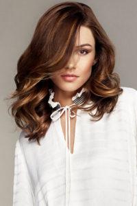 loreal instant highlights at hairlab hair salon basingstoke