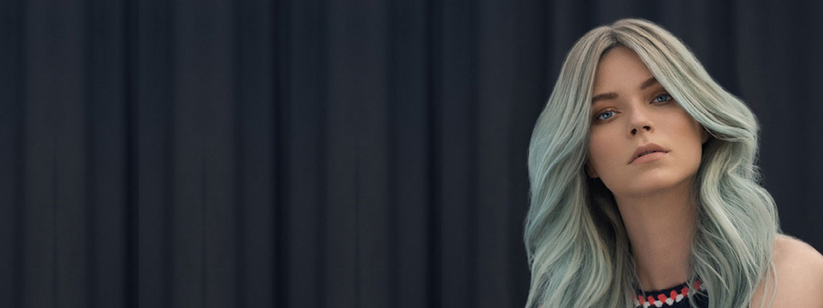 winter hair care tips at hairlab hair salon woking, surrey