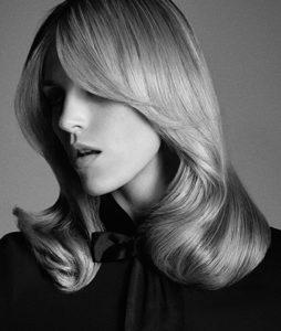 smartbond hair treatments at hair lab hair salon in woking, surrey