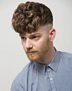 men's hair ideas, top barbers in woking, surrey