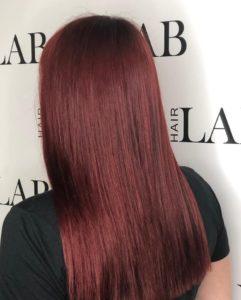 Hair Colour Salon in Surrey - Hair Lab Salon, Woking