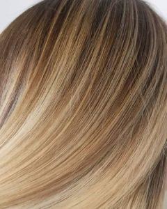 best hair salon in woking, surrey - HAIR LAB