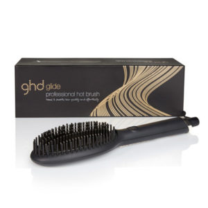 ghd stylers for sale, Hair Lab Hairdressing Salon, Woking, Surrey