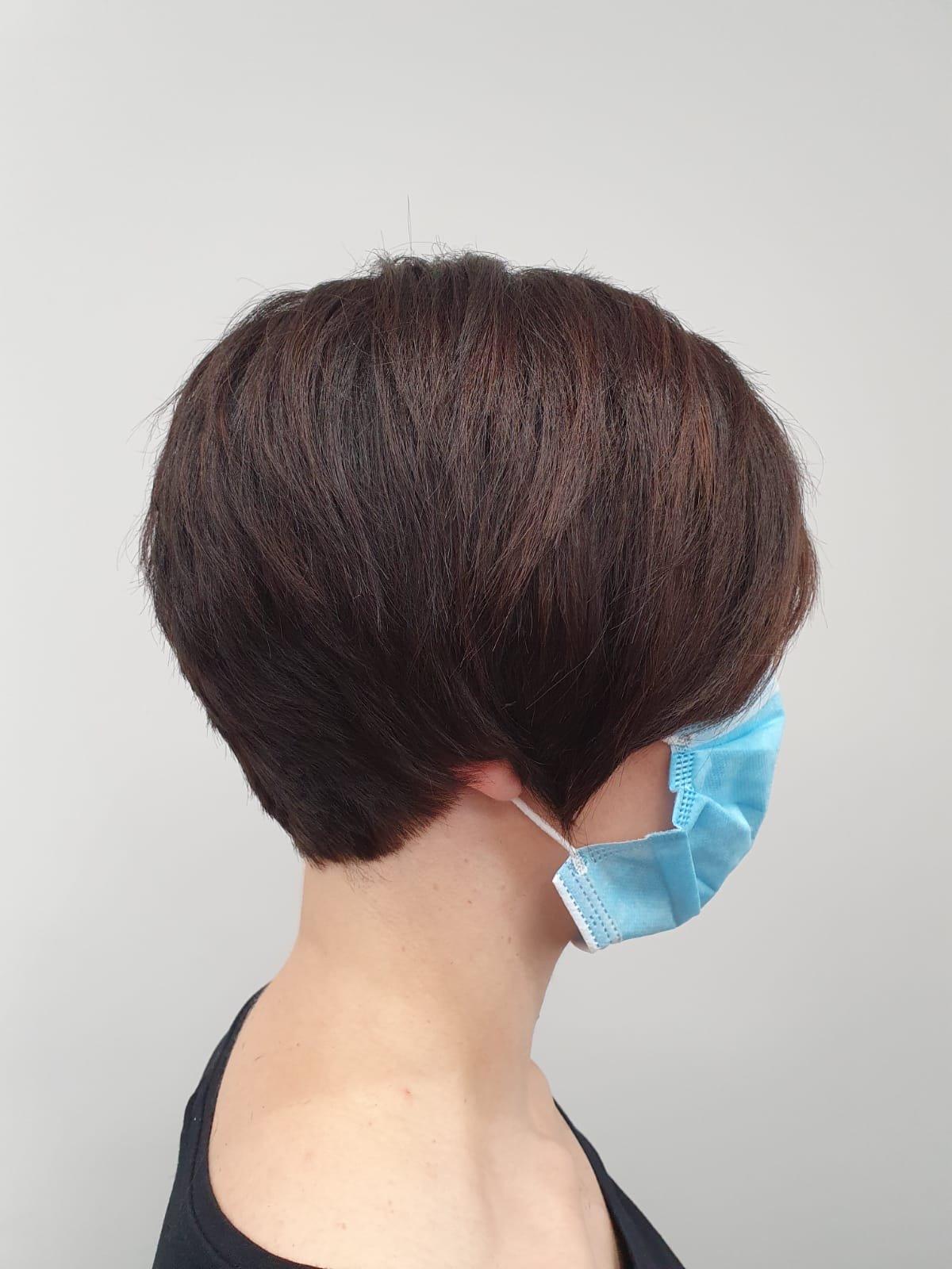half price hair cuts, top hair salon in woking - hairlab hairdressers, woking