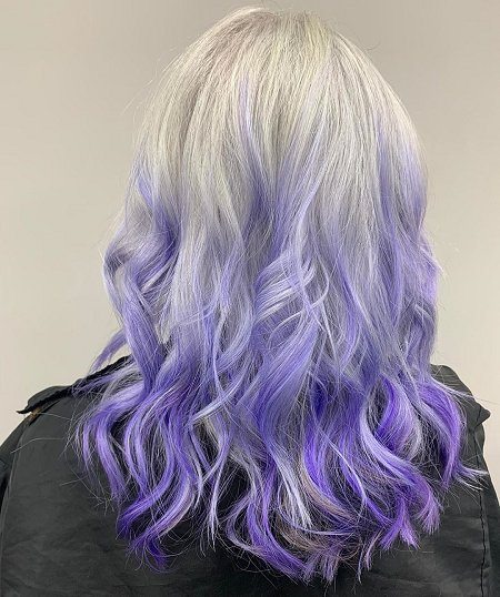 Hair Appointments – Your Frequently Asked Questions