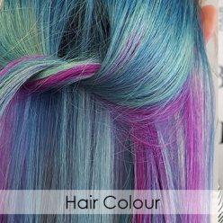 Hair Colour Experts in Woking at Hair Lab Hair Salon