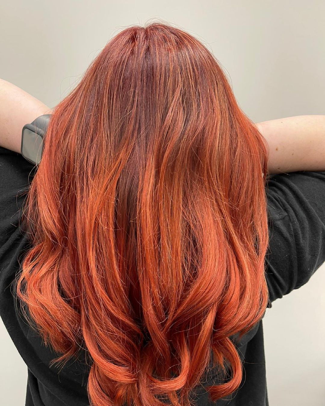 on-trend hair colours at Hair Lab Hairdressing - the best Woking hair salons