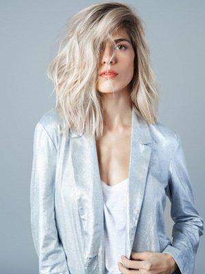 Blonde Hair Colours, Hair Lab Hair Salon, Woking, Surrey