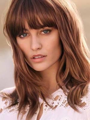 Hair Colour Experts in Woking, Surrey - Hair Lab
