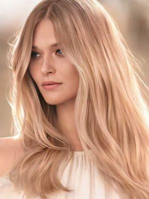 Hair Colour Experts in Woking, Surrey - Hair Lab