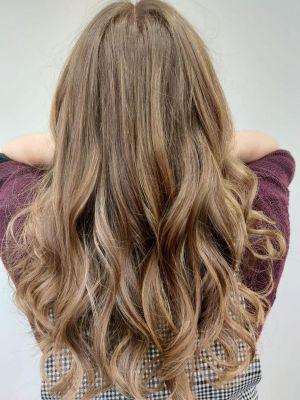 Balayage Offers at Top Woking Hair Salon