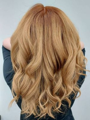 Top Balayage Hair Colours for ladies in Woking at Hair Lab Hair Salon175376777_543765489944732_1081439301931896928_n
