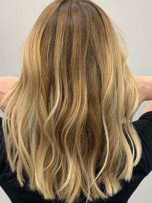 Top Balayage Hair Colours for Red Heads in Woking at Hair Lab Hair Salon178406537_160244002580723_6709326031128829924_n
